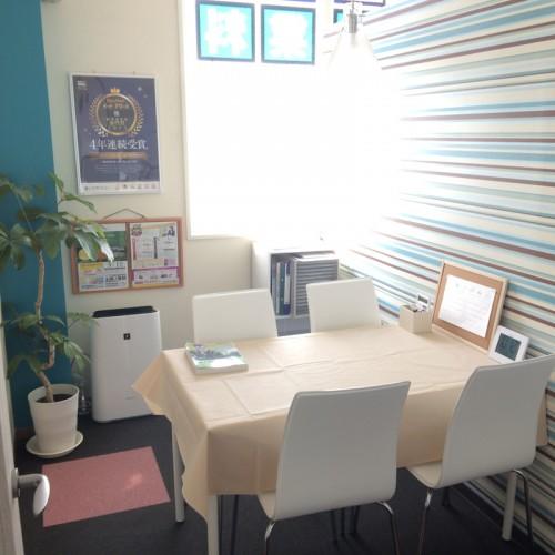 教室風景6
