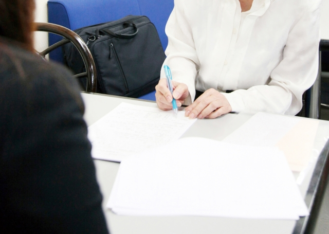 塾講師は就活で有利なのか?