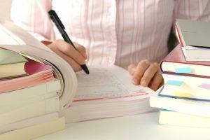 高1・1学期は、高校生活において単なる1/9ではない。