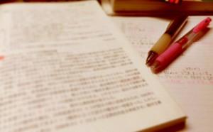【高1必見!】高校生の定期テストの目的とは?