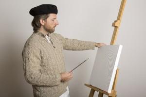 絵を描くと勉強ができるようになる?