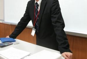 【大学生コラム】塾講師のアルバイト