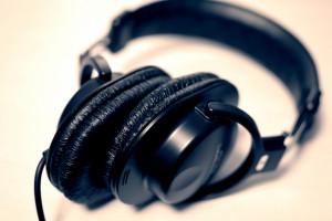 【大学生コラム】流行の音楽