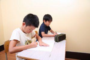 【大学生コラム】個別指導の塾講師