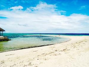 【大学生コラム】セブ島へ留学