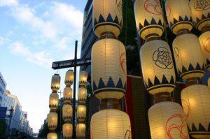 【大学生コラム】京都ならではのアルバイト