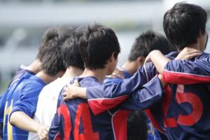 【大学生コラム】サークル・部活のおもしろエピソード7選!