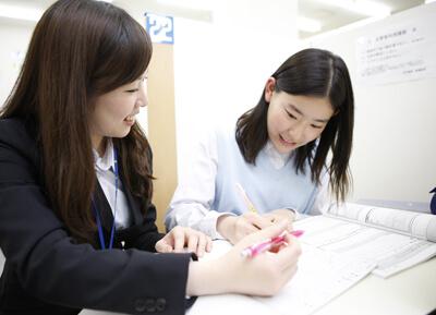 教室風景3