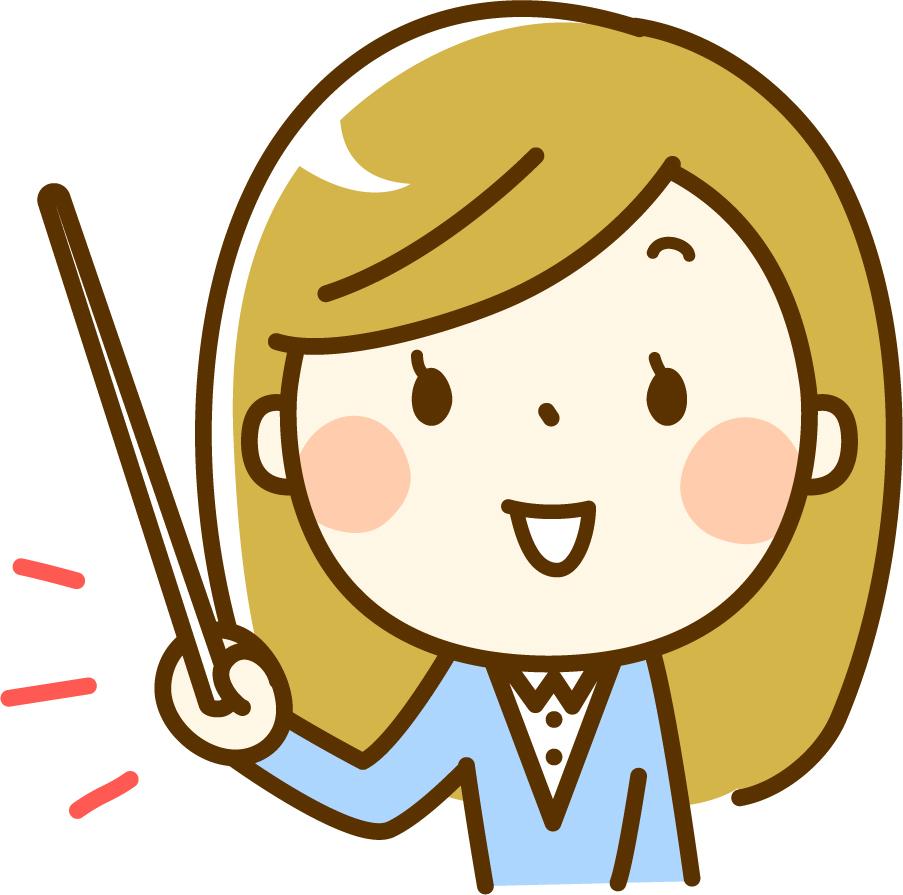 フリーステップでアルバイト!!【面接・試験・研修について】