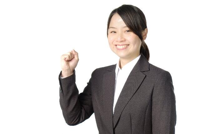 栄光ゼミナールでアルバイト!!【面接・試験・研修について】