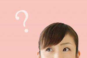ナビ個別指導学院でアルバイト!!【面接・試験・研修について】