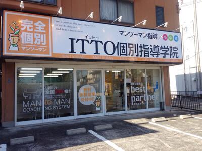 静岡県 のアルバイト風景1