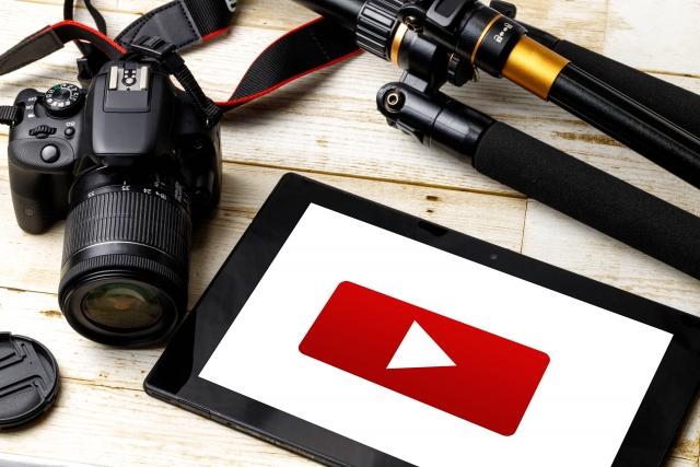 【2019年最新情報】収益化していない底辺YouTuberでも企業案件で稼ぐ方法!