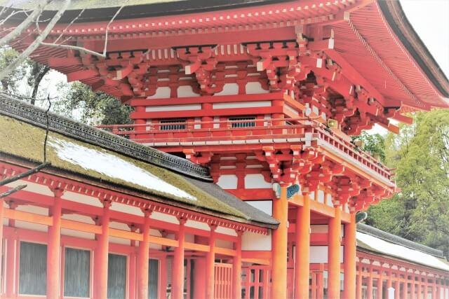 【2019年】京都三大祭の日程・時間・ルート・観覧場所は?【葵祭・祇園祭・時代祭の魅力】