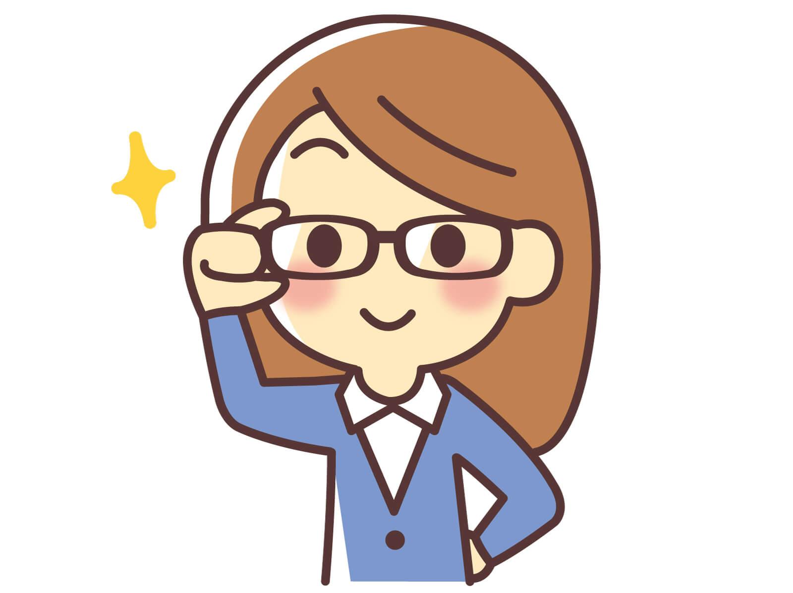 個別進学指導塾「TOMAS」でアルバイト!!【面接・試験・研修について】