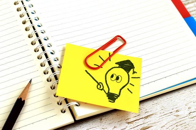 個別指導アップ学習会でアルバイト!!【面接・試験・研修について】