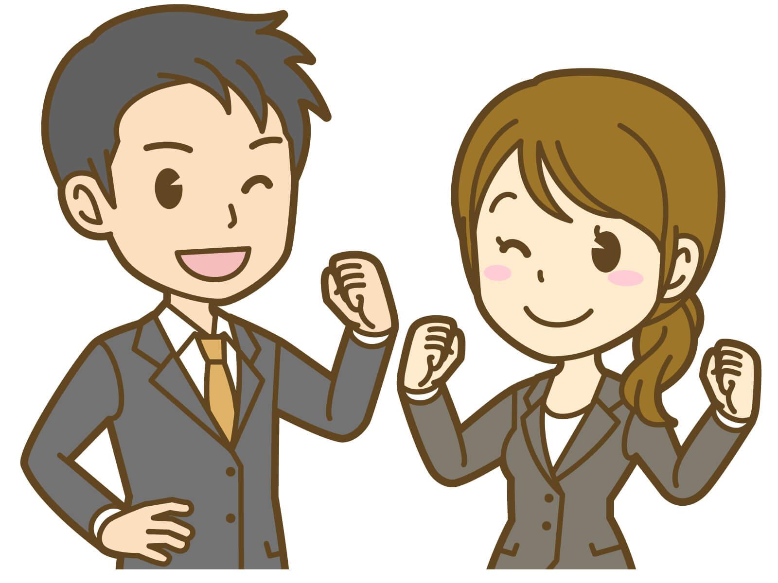 個別指導まなびでアルバイト!!【面接・試験・研修について】