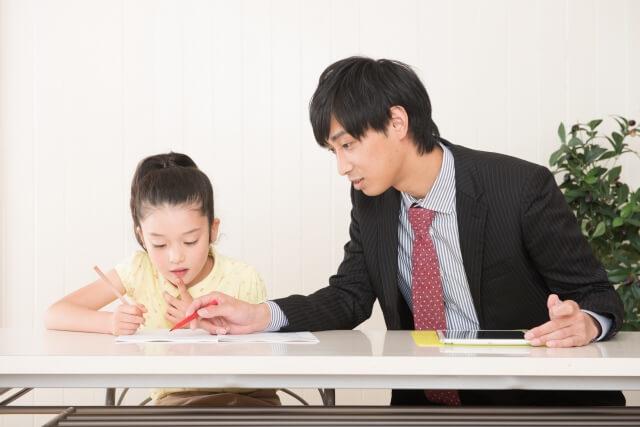 個別指導塾ノーバスでアルバイト!!【面接・試験・研修について】