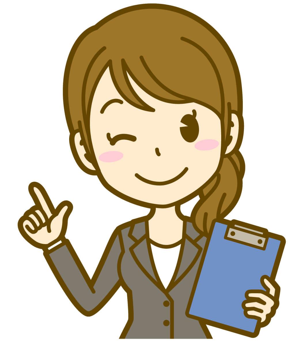 個別指導Wamでアルバイト!!【面接・試験・研修について】