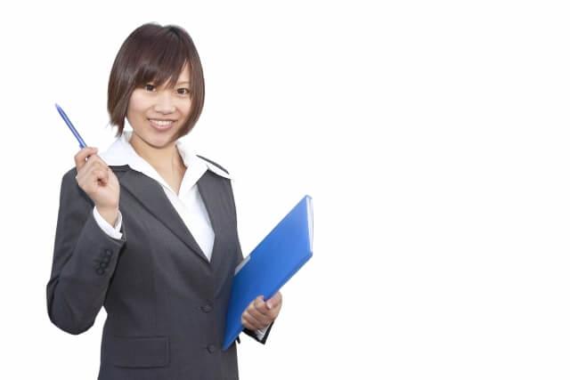 早稲田アカデミー個別進学館でアルバイト!!【面接・試験・研修について】