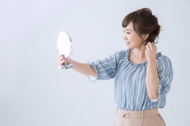 【髪色自由!】明るい茶髪でも働ける塾講師バイト20選!