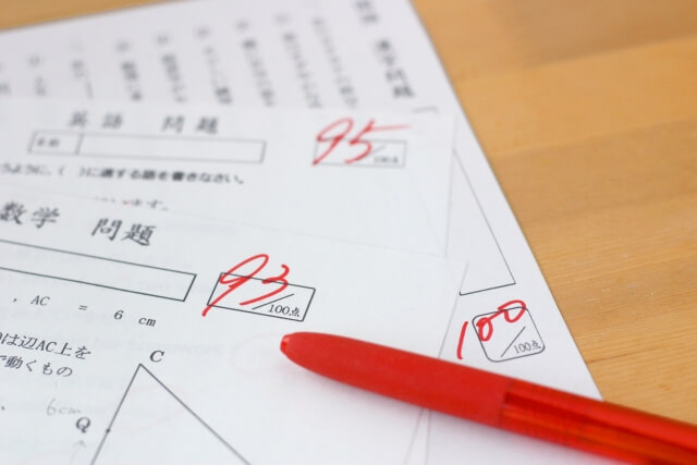 個別指導キャンパスでアルバイト!!【面接・試験・研修について】