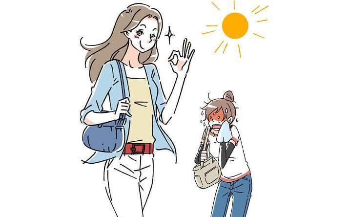 【2019年度最新版】夏休みだけ働けるおすすめの塾4選