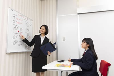 教室風景4